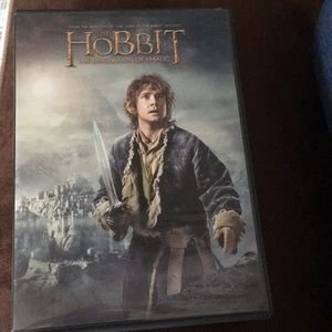 Other - The Hobbit